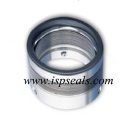 john crane type 670 metal bellow seal