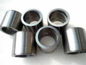 Professional tungsten carbide wear resistant thread bushing