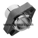 AES CONII Cartridge mechanical seal