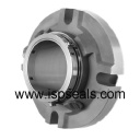 AES CURC Cartridge mechanical seal